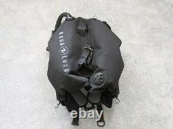 AQUA LUNG Rogue Buoyancy Compensator (BC)