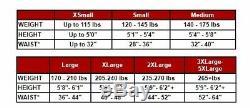 Aeris Wahine Women's Scuba Diving Jacket Buoyancy Compensation BCD/BC Size XS