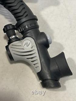 Aqua Lung Axiom Scuba Diving BCD Size Extra Large Aqualung Buoyancy Compensator