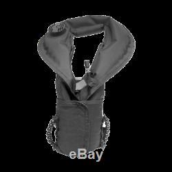 Aqua Lung's Para Swimmer's Vest #769041