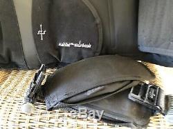 Aqualung Seaquest DIVA LX SCUBA Dive BCD, Womens Size Medium BC, Luxury Edition