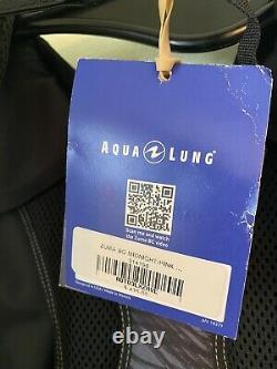 Aqualung Zuma BCD Size XXS / XS