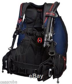Brand New in the Bag HOLLIS HD 100 BCD, Medium