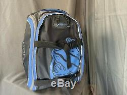 Cressi Travelight 15 LBS Scuba Diving Package Carry On Reg Dive Computer. Large
