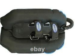 Halcyon Dive Systems TRAVELER BCD