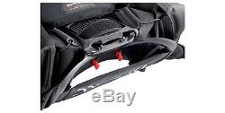 Mares Hybrid Pure withMRS+ BCD 417352XL XL