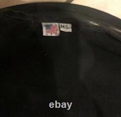 Mens Seaquest Balance Scuba Vest, M/L. USA
