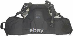 Oceanic Bioflex Probe Weight Integrated BCD, Large