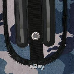 Scuba Diving BCD Wing 18lbs Single Tank Freediving Spearfishing Safety-Gear