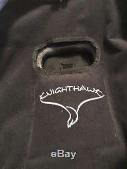 Scuba Pro Knight Hawk BCD