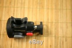 Scubapro Air 2 Alternate Inflator 2nd Stage Reg Hose BCD Buoyancy Compensators