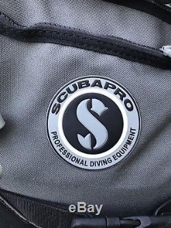 Scubapro Bella BCD SMALL