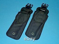 Seemann Pure Tauchjacket, integriertes Bleitaschensystem, Grösse L, §