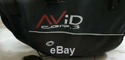 Sherwood new Avid CQR 3 BCD Medium