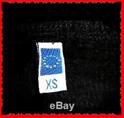 Tauchjacket, Gr. XS, Scubapro, Taucherjacke, Tarierjacket, Taucherausrüstung
