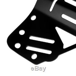 Technical Scuba Diving Diver Harness Backplate & Single Tank Adapter Screws