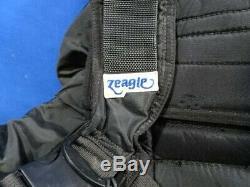 Zeagle Ranger BCD scuba dive vest md