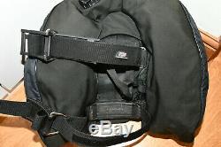 Zeagle Ranger BC Medium