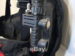 Zeagle Ranger Bcd Size MD